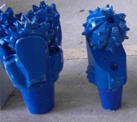 牙轮钻头生产厂家