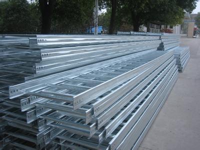 铝合金桥架生产厂家