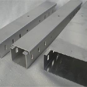 仙桃大喷塑桥架