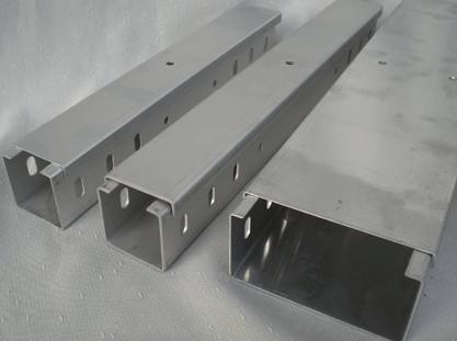 黄冈电缆桥架厂家