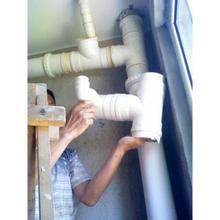 專業防水公司