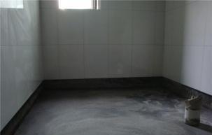 無錫新吳區防水公司