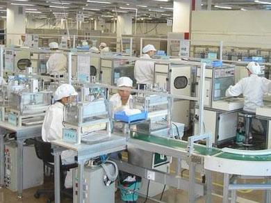 珠�v力_���z�N��公司