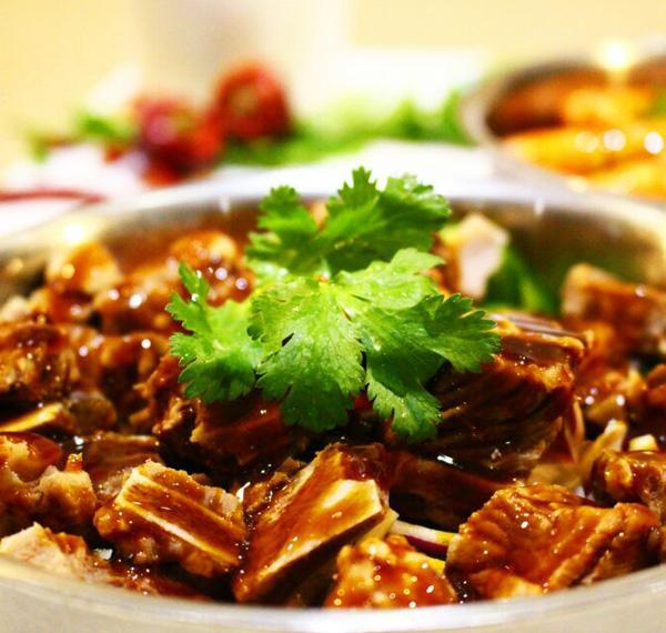 新疆焖锅餐饮加盟去哪里能找到|众合餐饮|焖锅餐饮加盟口碑