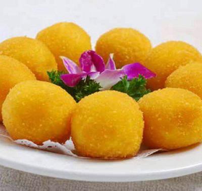 徐州三汁焖锅加盟代理