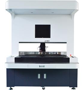 视觉CCD滴油设备