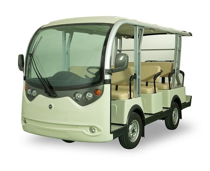 贵州电动旅游观光车