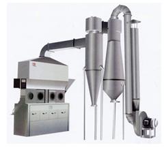 【图文】沸腾干燥机工作流程_如何保养沸腾干燥机的设备