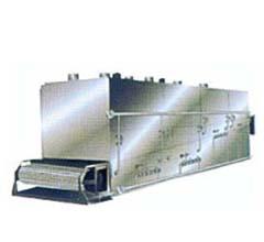 【图文】什么是带式干燥机干燥前的必要准备工作_带式干燥机在水果行业用途