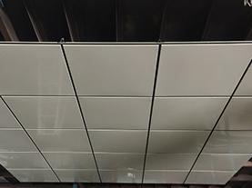 600铝天花板