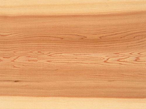 木纹热转印厂家