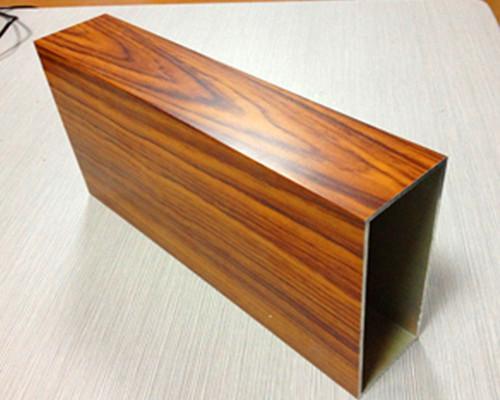 木纹热转印厂