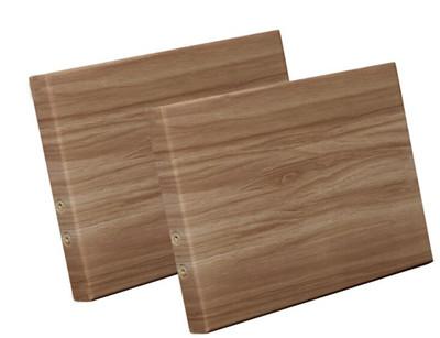 木纹热转印生产厂家