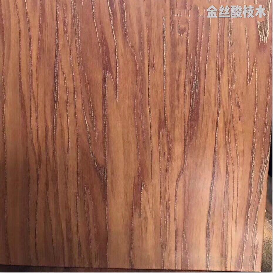 木纹转印厂家
