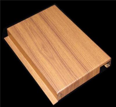 木纹热转印