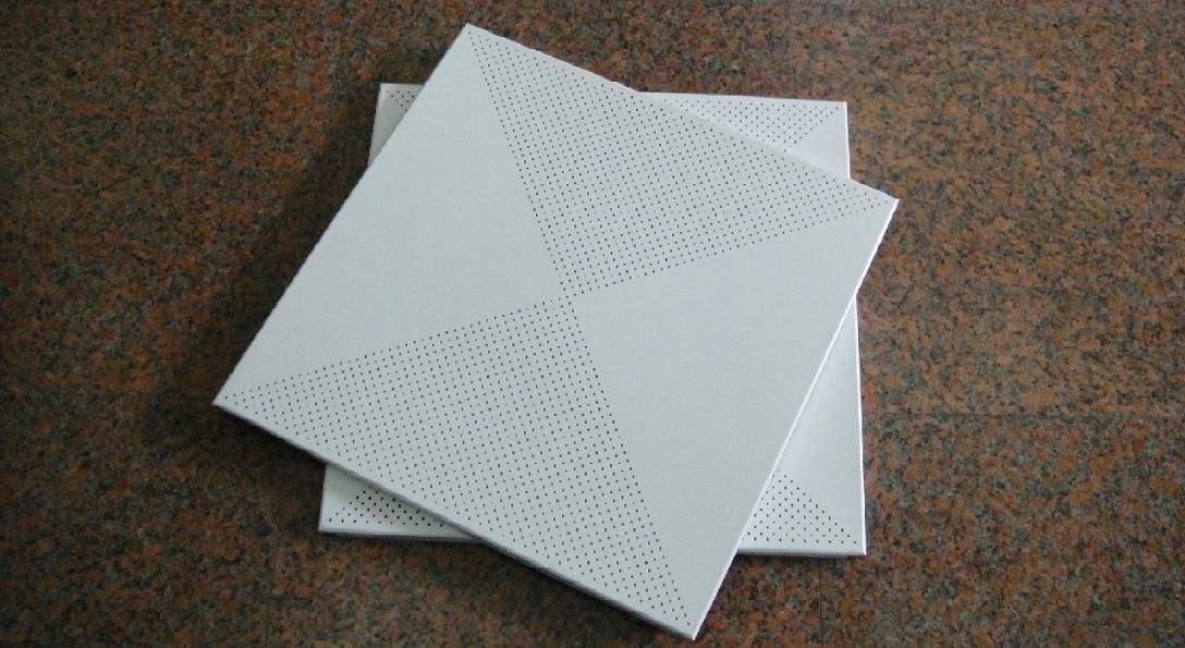 专业生产铝天花厂家