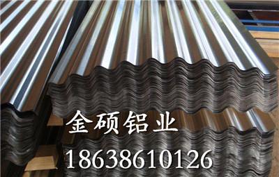 郑州瓦楞板厂家