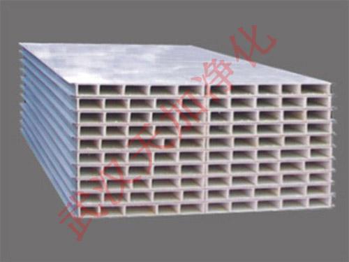 机制玻镁板