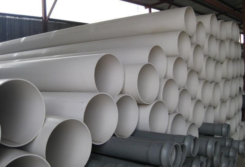 贵州塑胶管道厂家