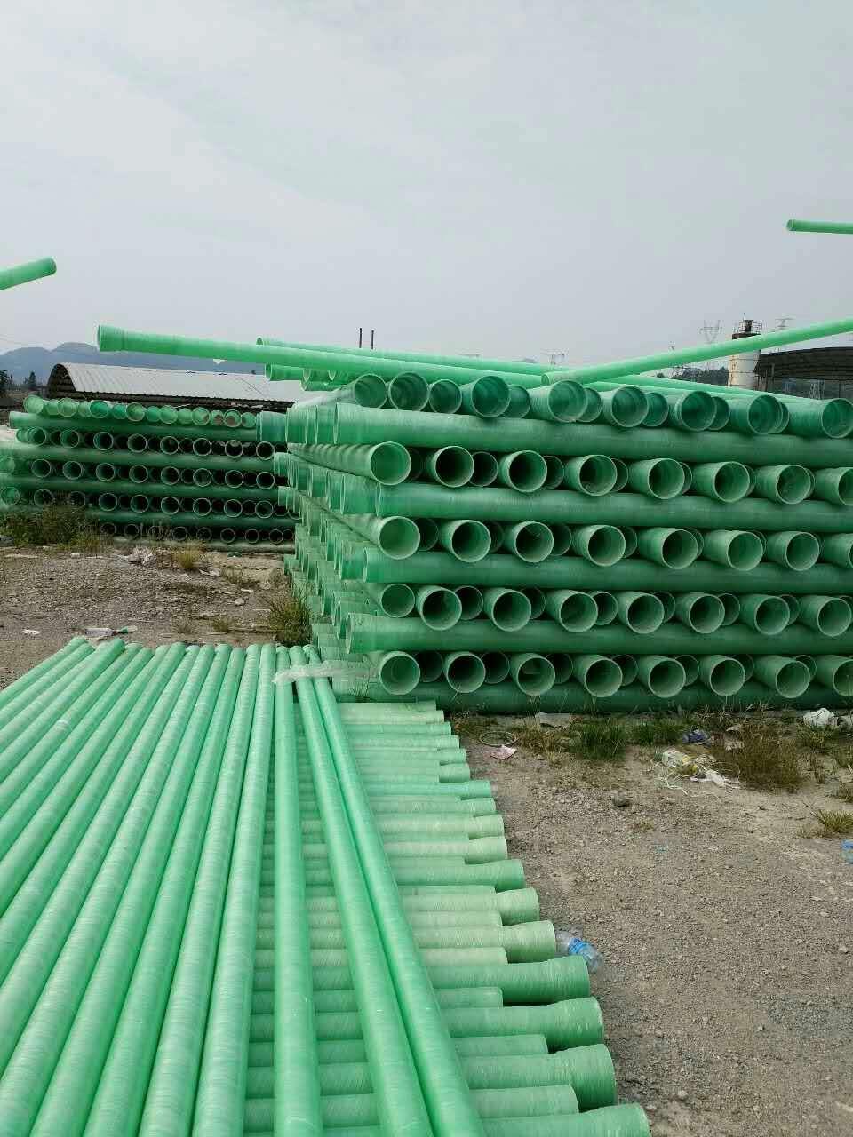 贵州�ȝ��钢夹砂管