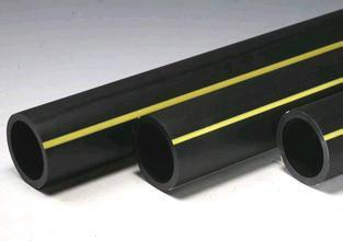 PE燃氣管