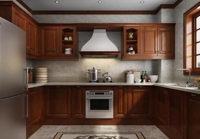 【技巧】全屋定制流程有哪些 家居选择灯饰的方法介绍