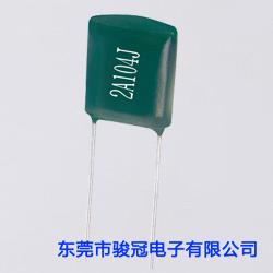CL11电容器