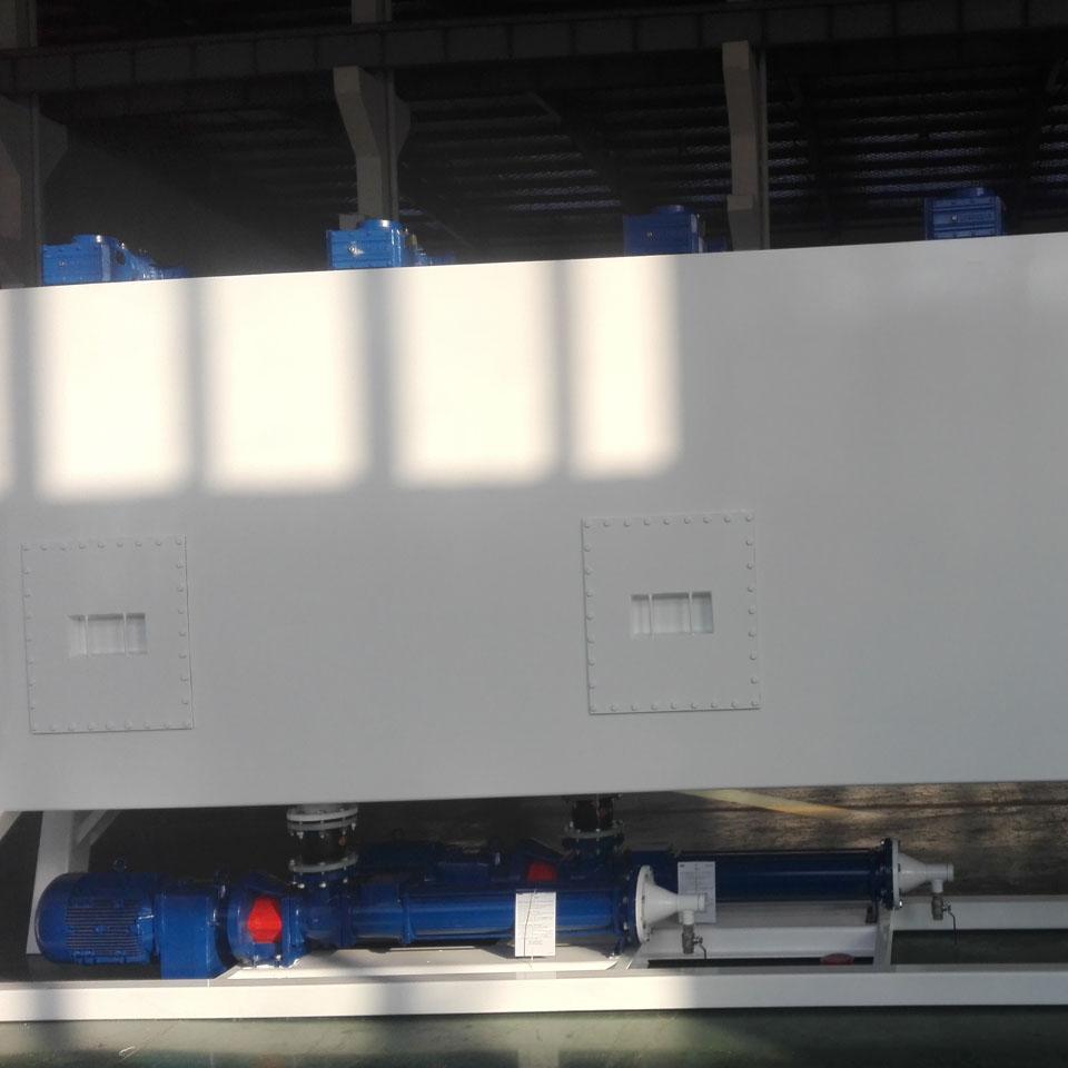 【热】盾构机质量 盾构机规格