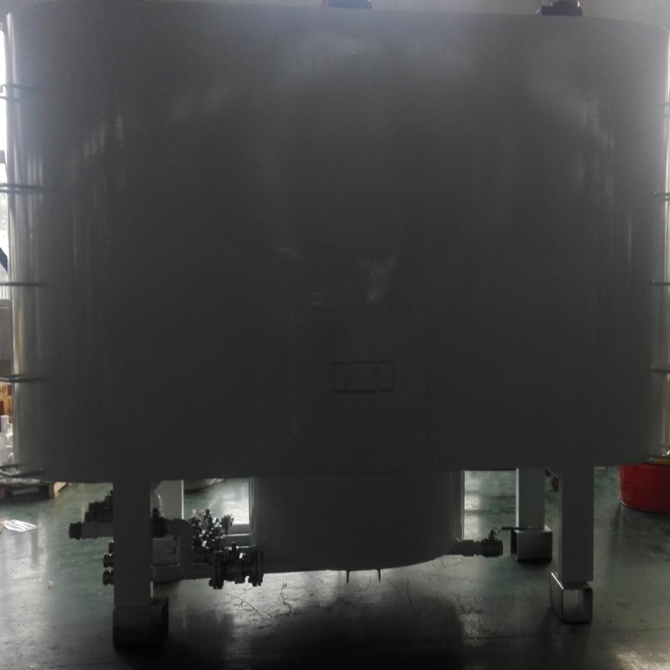 A液注浆箱