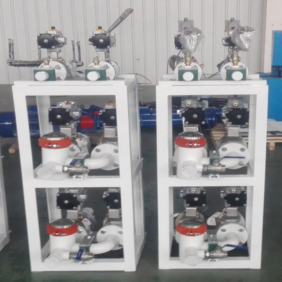 【热】注浆泵材料 注浆规格
