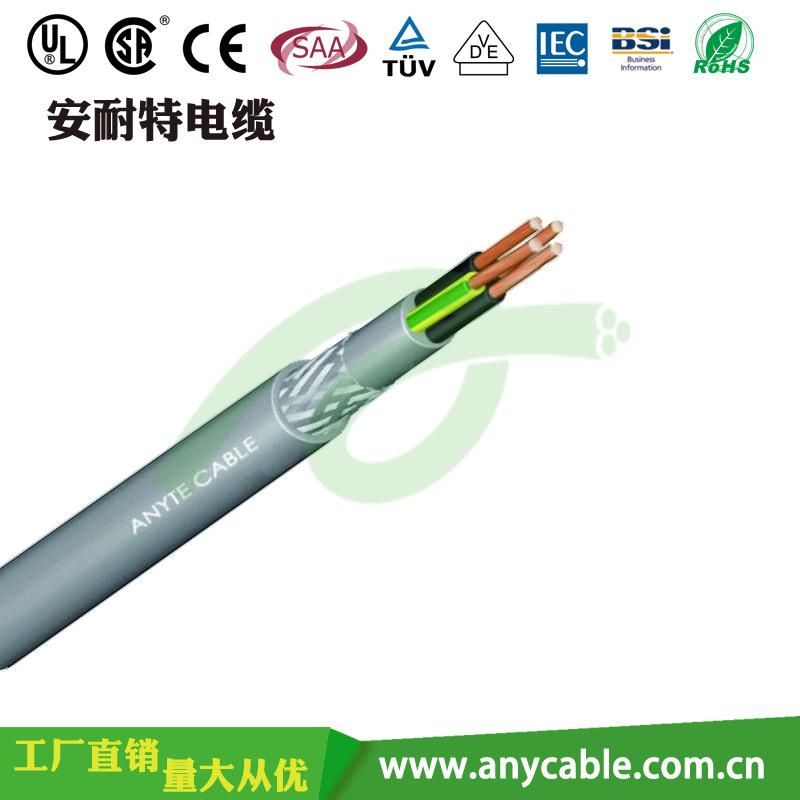 UL2990澶���灞��界�电�
