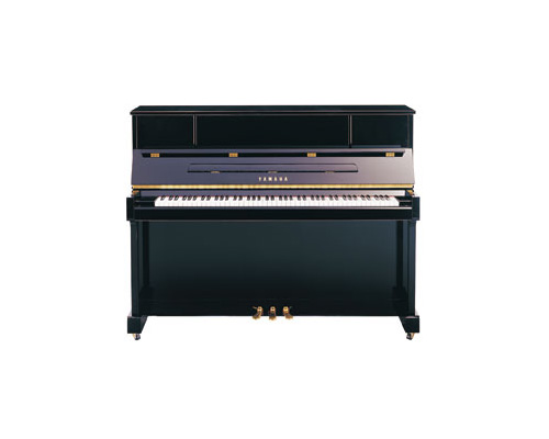 安陽鋼琴培訓