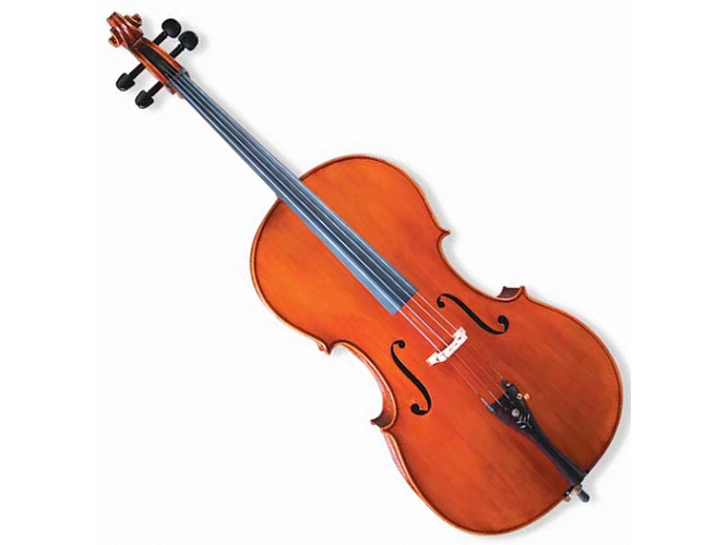 音樂學院培訓