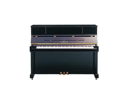 兒童鋼琴培訓機構