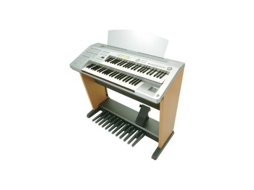 安阳钢琴培训