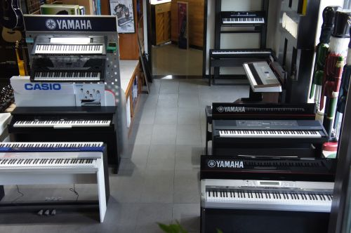 ******鋼琴培訓