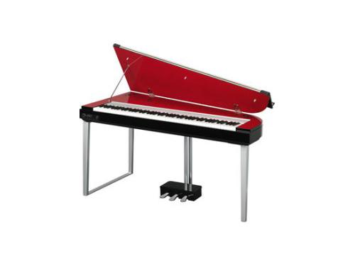 零基礎鋼琴培訓