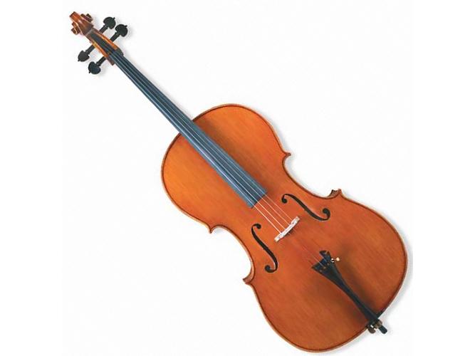 音樂學校網站