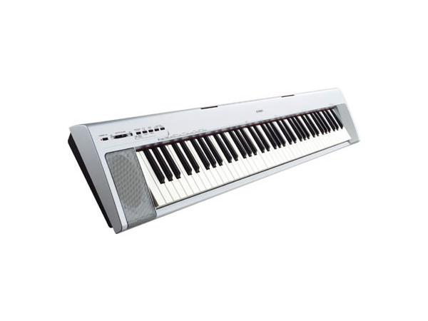 电子钢琴品牌