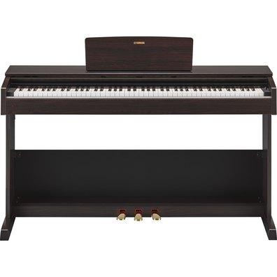 雅马哈电钢琴YDP-103