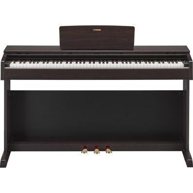 雅马哈电钢琴YDP-143