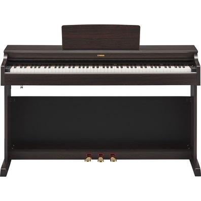 雅马哈电钢琴YDP-163