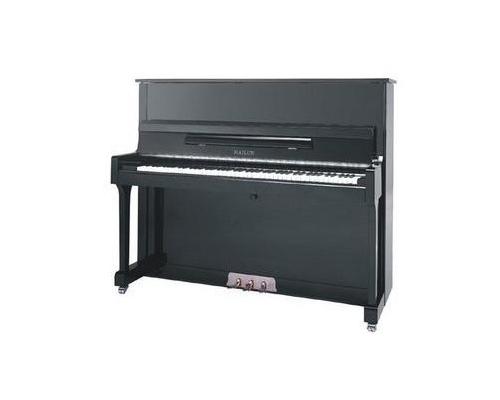成人速成鋼琴培訓