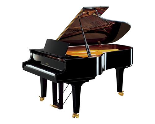 成人學鋼琴課程