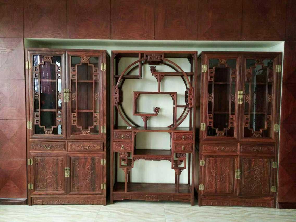重庆二手家具回收