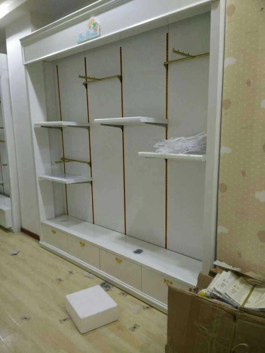 重庆货柜回收