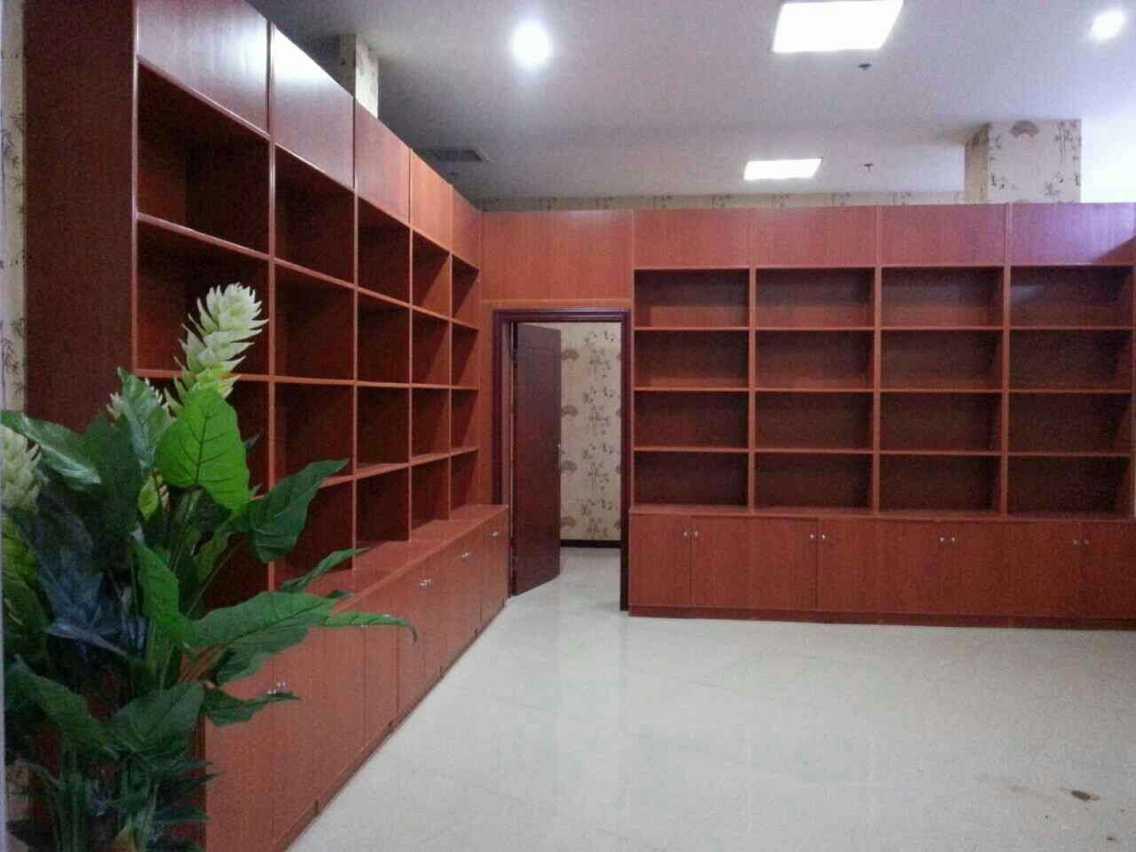 重庆药品柜台回收