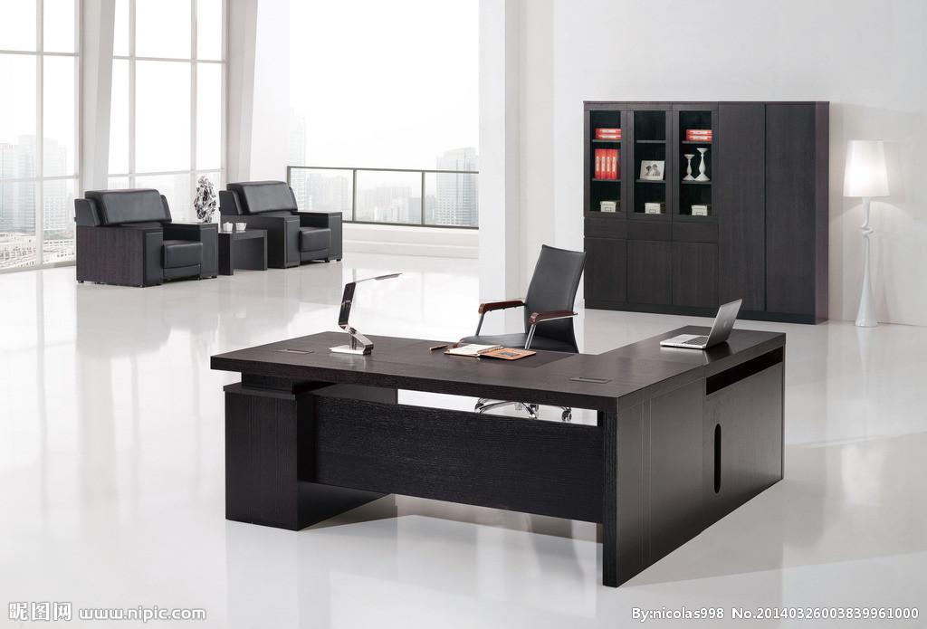 高价回收办公家具
