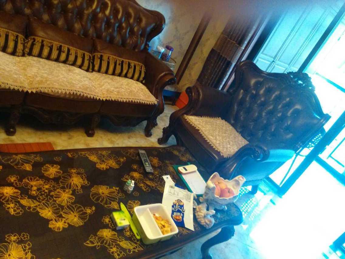 重庆办公家具回收