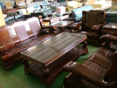 重庆二手家具